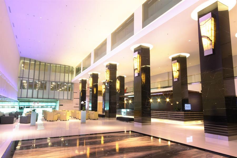 lobby-area (1)